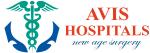 Avis Hospitals